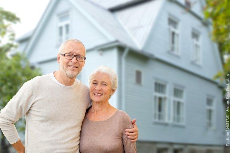Immobilienmakler Hannover - Wir finden Traumhäuser für Sie