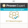 Kundenbewertung-Logo