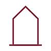 Einfamilienhaus - Logo