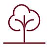 Aktuelles - Logo Baum 2