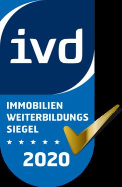ivd-weiterbildungssiegel