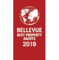 Die Makler von Immobilienpassion wurden 2019 ausgezeichnet