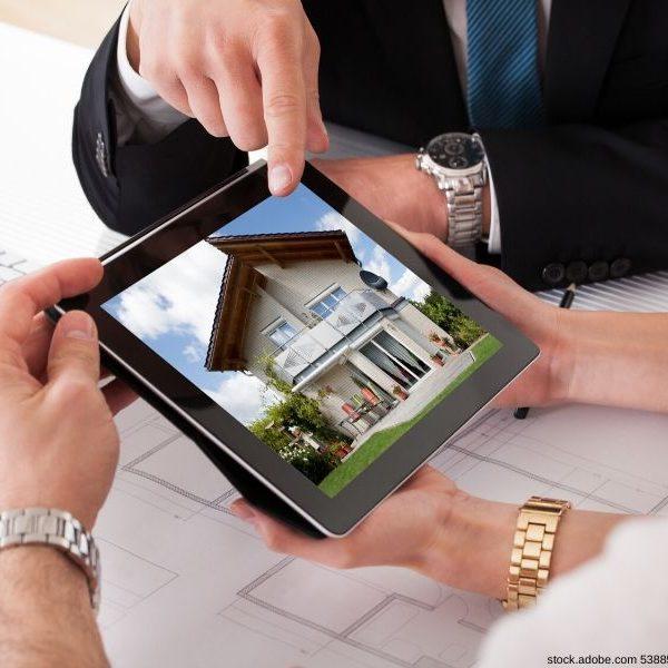 Bei immobilienpassion erhalten Sie im Rahmen der diskreten Vermarktung bereits eine Reihe an verschiedener Kaufinteressenten