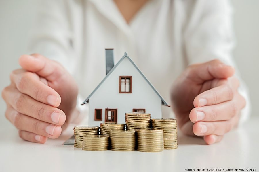 Immobilien Garbsen zu top Konditionen verkaufen