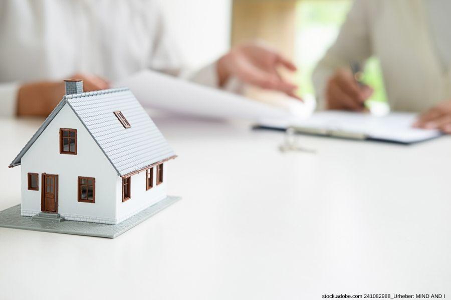 Immobilien Gleidingen zu top Konditionen mieten