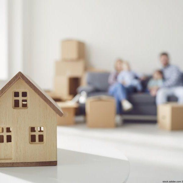 Immobilienbewertung ganz einfach online bei Immobilienpassion