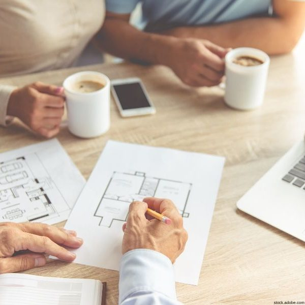 Online Immobilienbewertung vom Experten