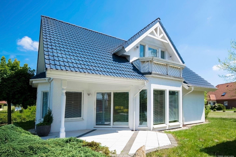 Einfamilienhaus verkaufen - unkompliziert mit Immobilienpassion