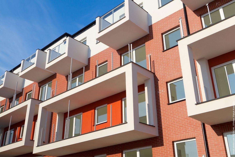 Erfolgreich Wohnung verkaufen - Immobilienpassion macht es möglich
