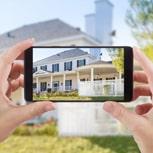Bei Immobilienpassion hilft man Ihnen weiter