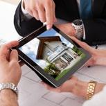 Die Experten bei Immobilienpassion helfen Ihnen gerne weiter.