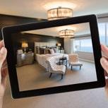 Immobilienpassion hilft Ihnen bei der Vermarktung Ihrer Immobilie.